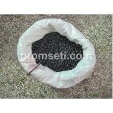 Шнур тонущий (грузовой, утяжеляющий) Crayfish 150 грамм/м