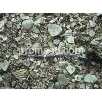 Шнур тонущий (грузовой, утяжеляющий) Crayfish 50 грамм/м