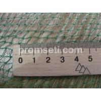 Бредень (волок) для малька 20 м х 1.5 м