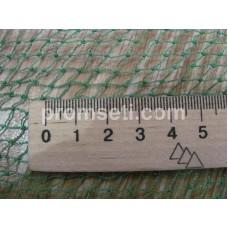 Бредень (волок) для малька 10 м х 1.5 м