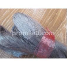 Сетеполотно CrayFish (монофиламент) 40 х 0.15 х 6 х 150