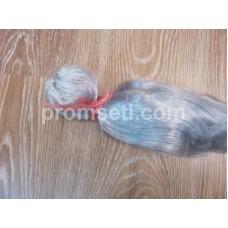 Сетеполотно CrayFish (монофиламент) 42 х 0.17 х 10 х 150