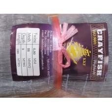 Сетевое полотно CrayFish (Финляндия) 22 х 0.30 х 3 х 120