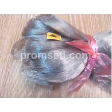 Сетеполотно CrayFish (монофиламент) 35 х 0.15 х 100 х 150