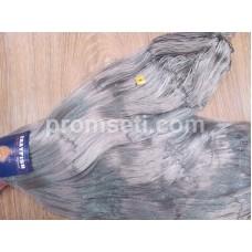 Сетеполотно CrayFish (мультимонофиламент) 35 х 0.15*3 х 45 х 150
