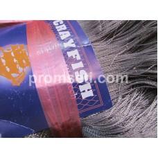 Сетеполотно нейлоновое CrayFish 45 х 210den2 х 100 х 150