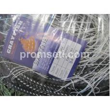 Одностенная сеть-финка 33 мм х 0.17 мм х 3.0 м х 30 м