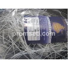 Одностенная сеть-финка 80 мм х 0.20 мм х 3.0 м х 30 м