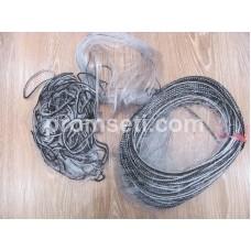 Одностенная сеть-финка 22 мм х 0.15 мм х 1.8 м х 30 м