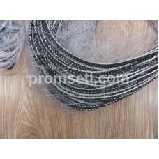 Одностенная сеть-финка 70 мм х 0.20 мм х 1.8 м х 30 м