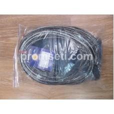 Одностенная сеть-финка 35 мм х 0.17 мм х 1.8 м х 30 м