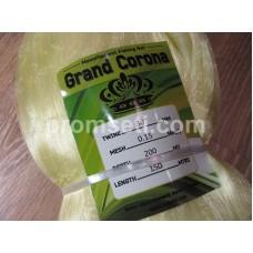 Сетеполотно Grand Corona 30 х 0.15 х 200 х 150