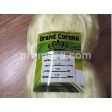 Сетеполотно Grand Corona 50 х 0.15 х 200 х 150
