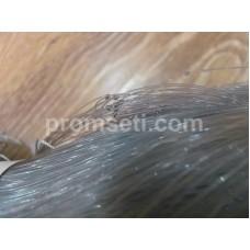 Сетеполотно из монолески Хамелеон (Момои, Япония) 110 х 0,8 х 6 х 100