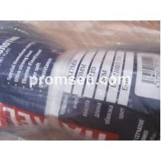 Сетеполотно из монолески Хамелеон (Момои, Япония) 40 х 0,17 х 3,6 х 150