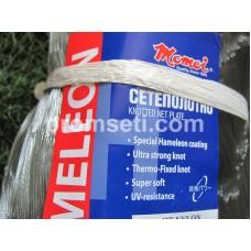 Сетеполотно мульти-монофиламентное Хамелеон (Hameleon) 120 х 0,2*10 х 6 х 100
