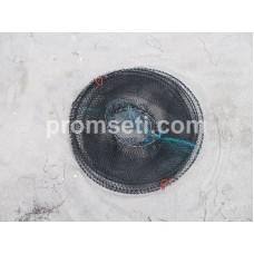 Ятерь (раколовка) 45 см х 105 см (от 10 шт)
