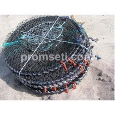 Ятерь (раколовка) 30 см х 60 см (от 10 шт)
