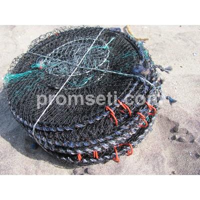 Ятерь (раколовка) 30 см х 90 см (от 10 шт)
