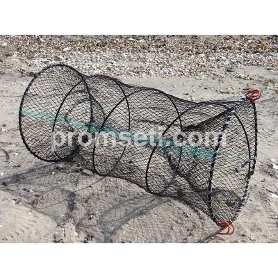 Ятерь (раколовка) 30 см х 90 см (от 50 шт)