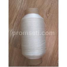 Нить капроновая (полиамидная) 187 х 3 (1.2 мм)