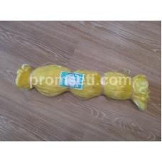 Сетеполотно FISHING NET 55 х 0.18 х 150 х 150