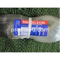 Ряж лесковая Hameleon (Хамелеон) яч.220 мм, высота 50 ячей