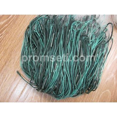 "Трехстенная сеть ""Kaida"" 100 мм х 3 м х 80 м"