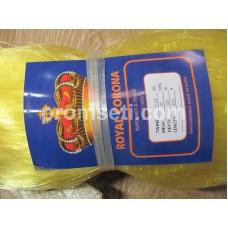 Сетеполотно Royal Corona (монолеска) 30 х 0.18 х 150 х 150