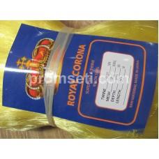 Сетеполотно Royal Corona (монолеска) 30 х 0.18 х 200 х 200