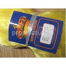 Сетеполотно Royal Corona (монолеска) 35 х 0.18 х 200 х 200