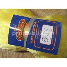 Сетеполотно Royal Corona (монолеска) 40 х 0.18 х 200 х 200