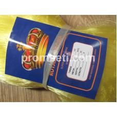 Сетеполотно Royal Corona (монолеска) 45 х 0.18 х 200 х 200