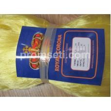 Сетеполотно Royal Corona (монолеска) 50 х 0.18 х 150 х 150