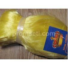 Сетеполотно Royal Corona (монолеска) 28 х 0.18 х 75 х 150