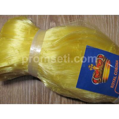 Сетеполотно Royal Corona (монолеска) 80 х 0.30 х 75 х 150