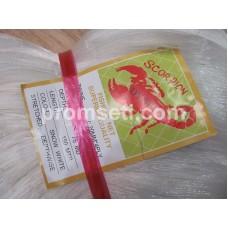 Сетеполотно Scorpion (скрученная леска) 100 х 0.20*4 х 75 х 150